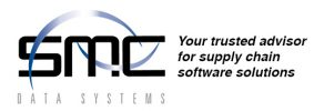 SMC Data Systems
